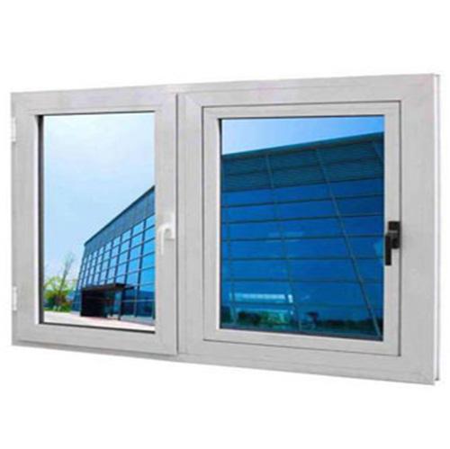 铝质防火窗生产