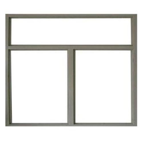 铝质防火窗供应商