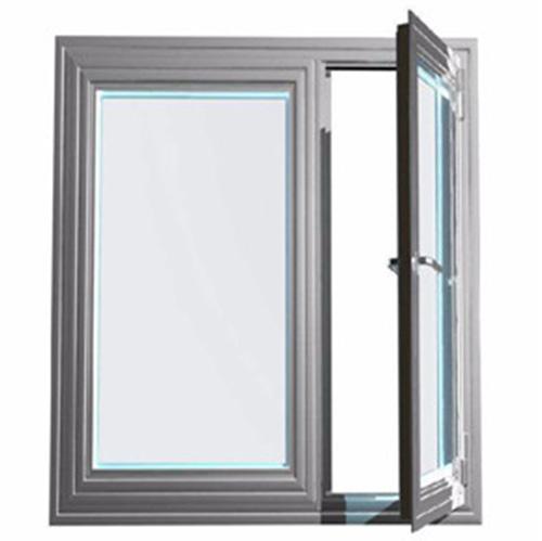 铝质防火窗定制
