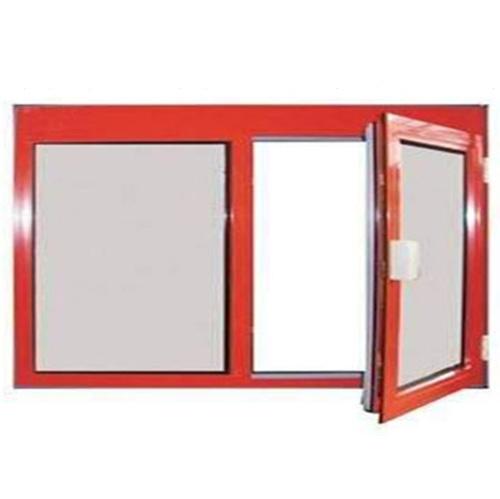 铝质防火窗售后服务