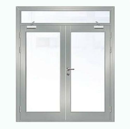 钢质防火窗生产