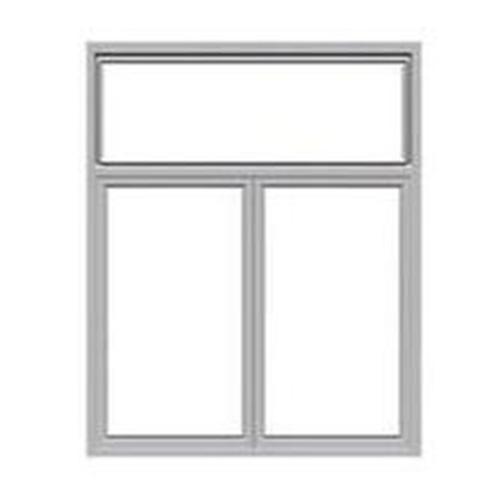 钢质防火窗制造商