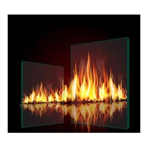 防火玻璃加工厂